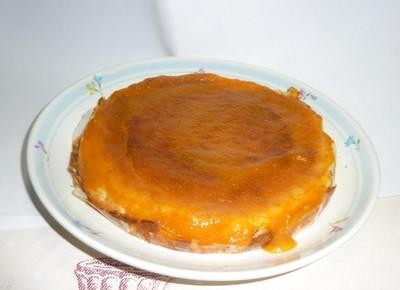 Cake7501
